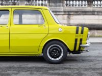 Simca 1000 RALLYE 2 - Prix sur Demande - #3