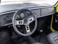 Simca 1000 RALLYE 2 - Prix sur Demande - #11