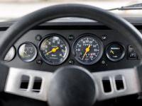 Simca 1000 RALLYE 2 - Prix sur Demande - #13
