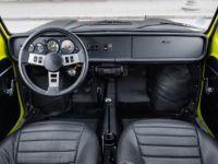 Simca 1000 RALLYE 2 - Prix sur Demande - #17