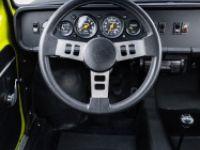 Simca 1000 RALLYE 2 - Prix sur Demande - #19