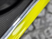 Simca 1000 RALLYE 2 - Prix sur Demande - #25