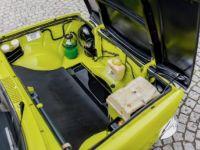 Simca 1000 RALLYE 2 - Prix sur Demande - #27