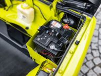 Simca 1000 RALLYE 2 - Prix sur Demande - #28