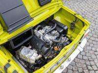 Simca 1000 RALLYE 2 - Prix sur Demande - #32