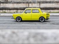 Simca 1000 RALLYE 2 - Prix sur Demande - #35