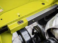 Simca 1000 RALLYE 2 - Prix sur Demande - #39