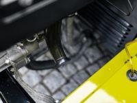 Simca 1000 RALLYE 2 - Prix sur Demande - #42