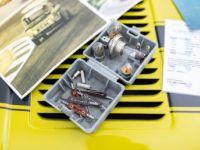 Simca 1000 RALLYE 2 - Prix sur Demande - #46