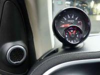 Smart Brabus 0.9 Turbo Xclusive DCT - <small></small> 19.450 € <small>TTC</small> - #11