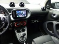 Smart Brabus 0.9 Turbo Xclusive DCT - <small></small> 19.450 € <small>TTC</small> - #12