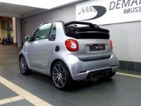 Smart Brabus Style - <small></small> 20.900 € <small>TTC</small> - #4