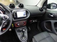 Smart Brabus Style - <small></small> 20.900 € <small>TTC</small> - #9