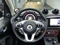 Smart Brabus Style - <small></small> 20.900 € <small>TTC</small> - #10