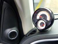 Smart Brabus Style - <small></small> 20.900 € <small>TTC</small> - #11