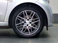 Smart Brabus Style - <small></small> 20.900 € <small>TTC</small> - #15