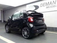Smart Brabus Turbo DCT - <small></small> 22.900 € <small>TTC</small> - #4