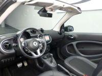 Smart Brabus Turbo DCT - <small></small> 22.900 € <small>TTC</small> - #7