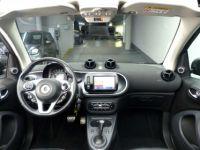 Smart Brabus Turbo DCT - <small></small> 22.900 € <small>TTC</small> - #8