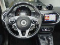 Smart Brabus Turbo DCT - <small></small> 22.900 € <small>TTC</small> - #9