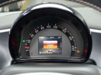 Smart Brabus Turbo DCT - <small></small> 22.900 € <small>TTC</small> - #12