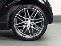 Smart Brabus Turbo DCT - <small></small> 22.900 € <small>TTC</small> - #13