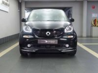 Smart Fortwo 1.0i Passion - <small></small> 16.900 € <small>TTC</small> - #2