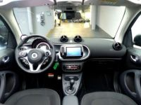 Smart Fortwo 1.0i Passion - <small></small> 16.900 € <small>TTC</small> - #6