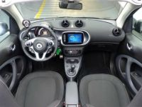 Smart Fortwo 1.0i Passion - <small></small> 16.900 € <small>TTC</small> - #7