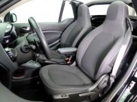 Smart Fortwo 1.0i Passion - <small></small> 16.900 € <small>TTC</small> - #8