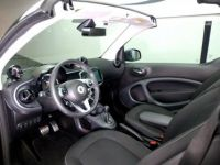 Smart Fortwo 1.0i Passion - <small></small> 16.900 € <small>TTC</small> - #9