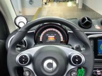 Smart Fortwo 1.0i Passion - <small></small> 16.900 € <small>TTC</small> - #12