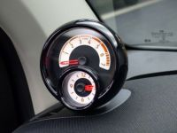Smart Fortwo 1.0i Passion - <small></small> 16.900 € <small>TTC</small> - #13