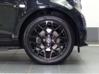 Smart Fortwo 1.0i Passion - <small></small> 16.900 € <small>TTC</small> - #15