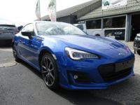 Subaru BRZ Coupé BVM 200ch LUXURY Occasion