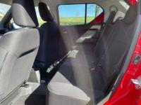Suzuki IGNIS 1.2 Dualjet Hybrid Privilège+ AllGrip 4x4 - <small></small> 16.247 € <small>TTC</small> - #6