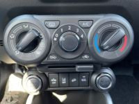 Suzuki IGNIS 1.2 Dualjet Hybrid Privilège+ AllGrip 4x4 - <small></small> 16.247 € <small>TTC</small> - #7