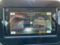 Suzuki IGNIS 1.2 Dualjet Hybrid Privilège+ AllGrip 4x4 - <small></small> 16.247 € <small>TTC</small> - #8