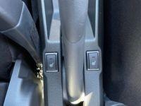 Suzuki IGNIS 1.2 Dualjet Hybrid Privilège+ AllGrip 4x4 - <small></small> 16.247 € <small>TTC</small> - #10