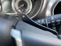 Suzuki VITARA 1.4 Boosterjet Hybrid Privilège Auto AllGrip 4x4 BVA - <small></small> 25.490 € <small>TTC</small> - #13