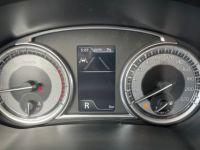 Suzuki VITARA 1.4 Boosterjet Hybrid Privilège Auto AllGrip 4x4 BVA - <small></small> 25.490 € <small>TTC</small> - #14