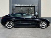 Tesla Model 3 Standard RWD Plus - <small></small> 41.900 € <small>TTC</small> - #5