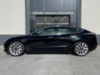 Tesla Model 3 Standard RWD Plus - <small></small> 41.900 € <small>TTC</small> - #6