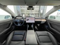 Tesla Model 3 Standard RWD Plus - <small></small> 41.900 € <small>TTC</small> - #15