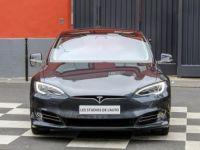 Tesla Model S 100 KWH DUAL MOTOR - <small></small> 67.950 € <small>TTC</small> - #2