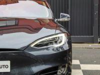 Tesla Model S 100 KWH DUAL MOTOR - <small></small> 67.950 € <small>TTC</small> - #3