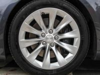 Tesla Model S 100 KWH DUAL MOTOR - <small></small> 67.950 € <small>TTC</small> - #5