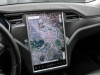 Tesla Model S 100 KWH DUAL MOTOR - <small></small> 67.950 € <small>TTC</small> - #36