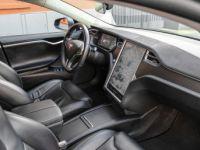 Tesla Model S 100 KWH DUAL MOTOR - <small></small> 67.950 € <small>TTC</small> - #51