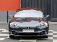 Tesla Model S 100 KWH DUAL MOTOR - <small></small> 65.950 € <small>TTC</small> - #2
